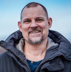 Håkan Arvidsson