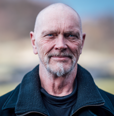 Lasse Berndtsson