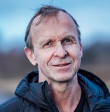 Jan Apelqvist