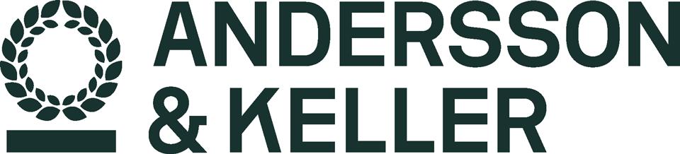 Andersson & Keller AB